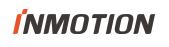 Inmotion_logo