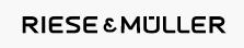 Riese&Muller Logo