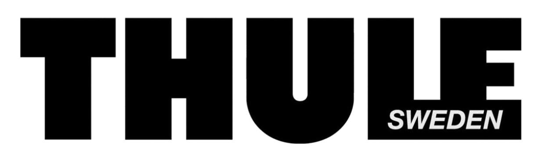 thule-logo