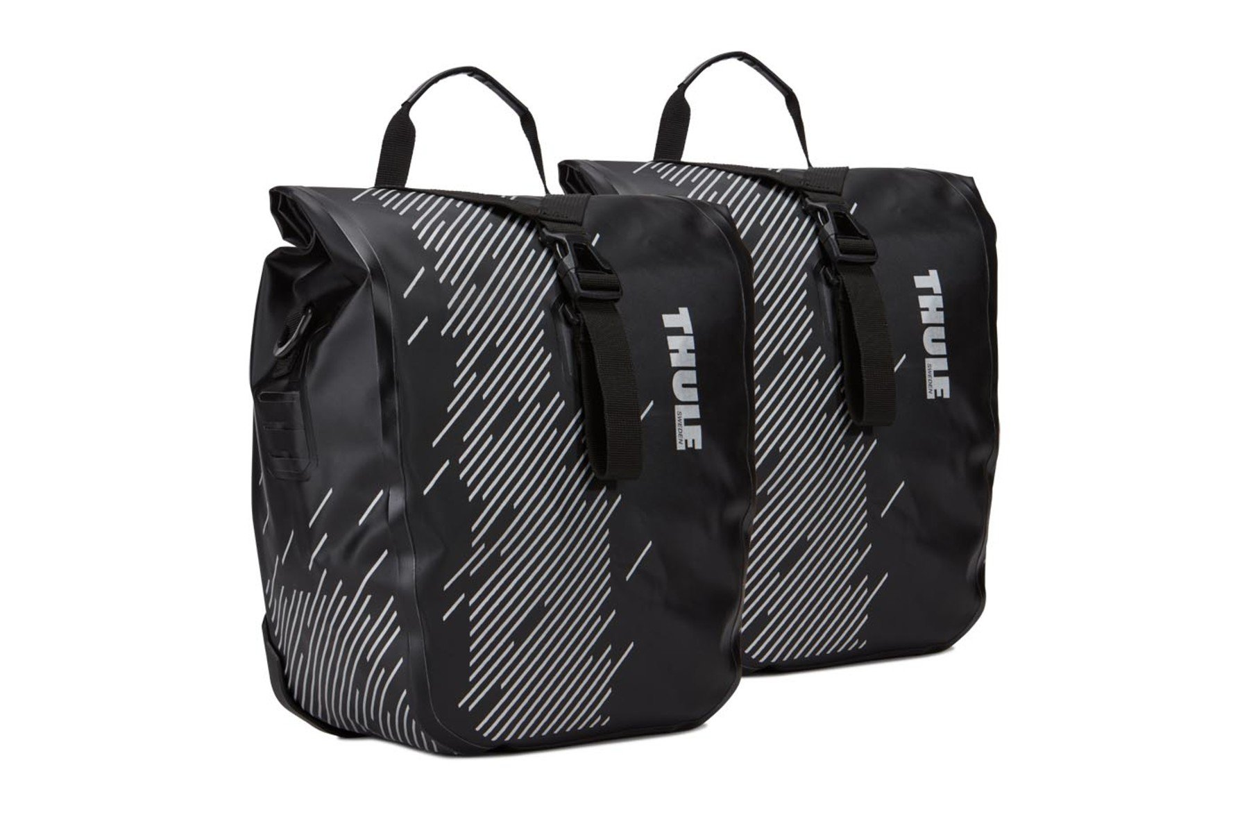 THULE_SHIELD_PANNIER_S_01