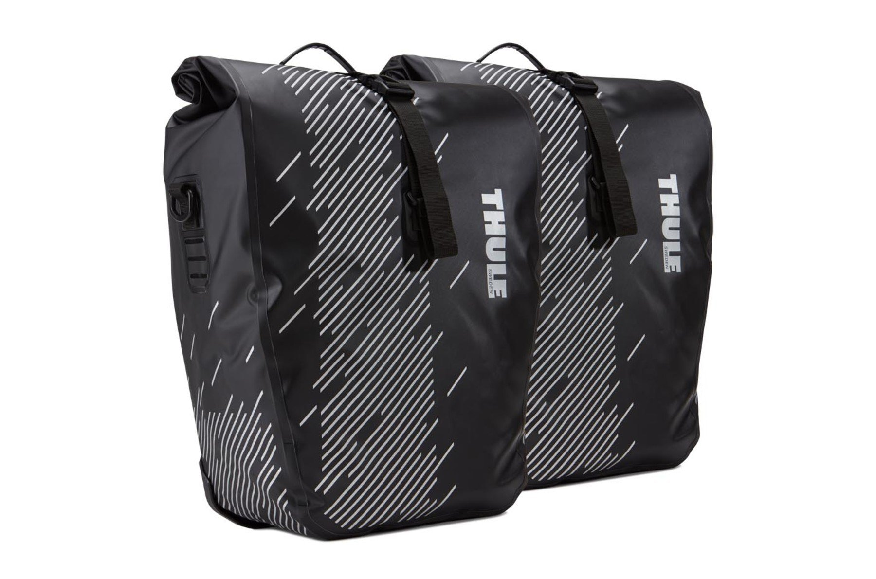 THULE_SHIELD_PANNIER_L_01