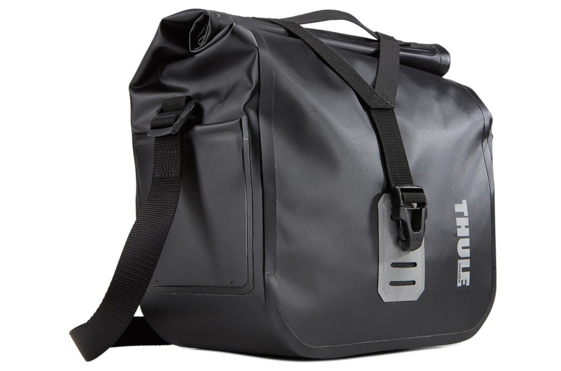 THULE_SHIELD_HANDLEBAR_BAG_01