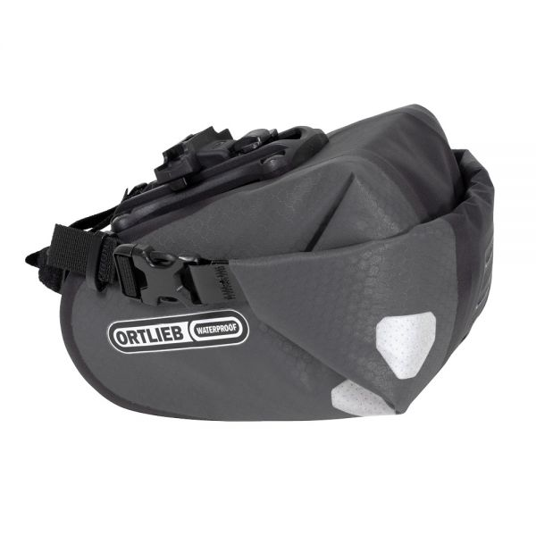 Ortlieb Borsa Sottosella Saddlebag Two