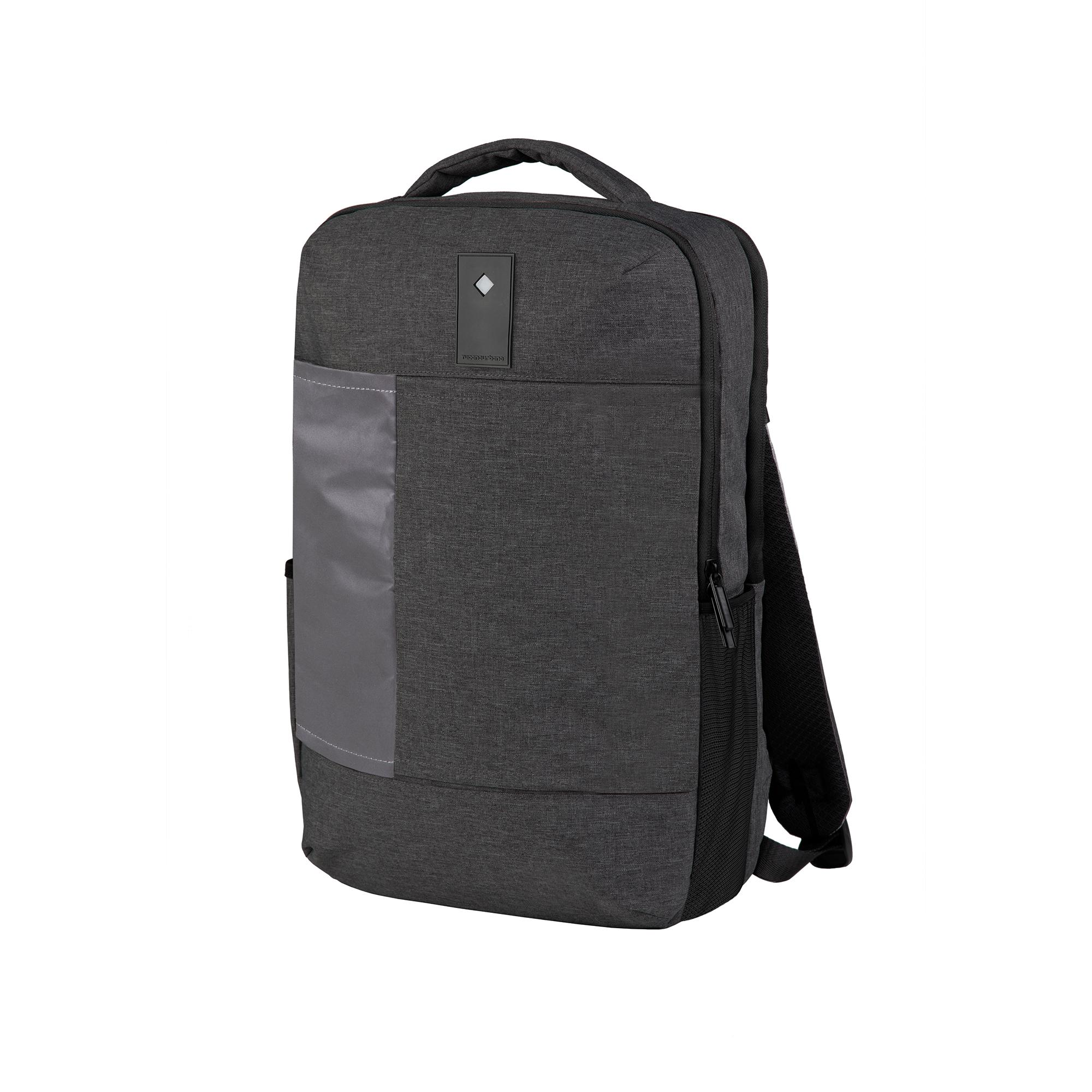 Zaino Tucano Urbano Smart Pack