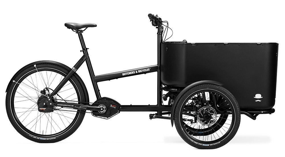 BUTCHERS-AND-BICYCLES-MK1E-AUTOMATIC-001