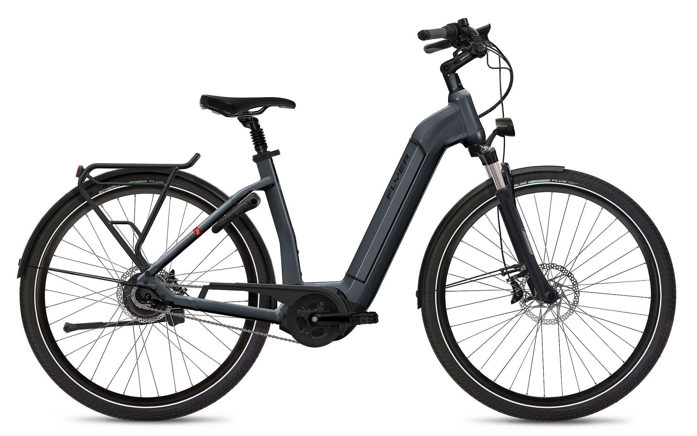 csm_FLYER_E-Bikes_MY21_Gotour2_500_Comfort_AnthraciteGloss_a95fd7c8a6