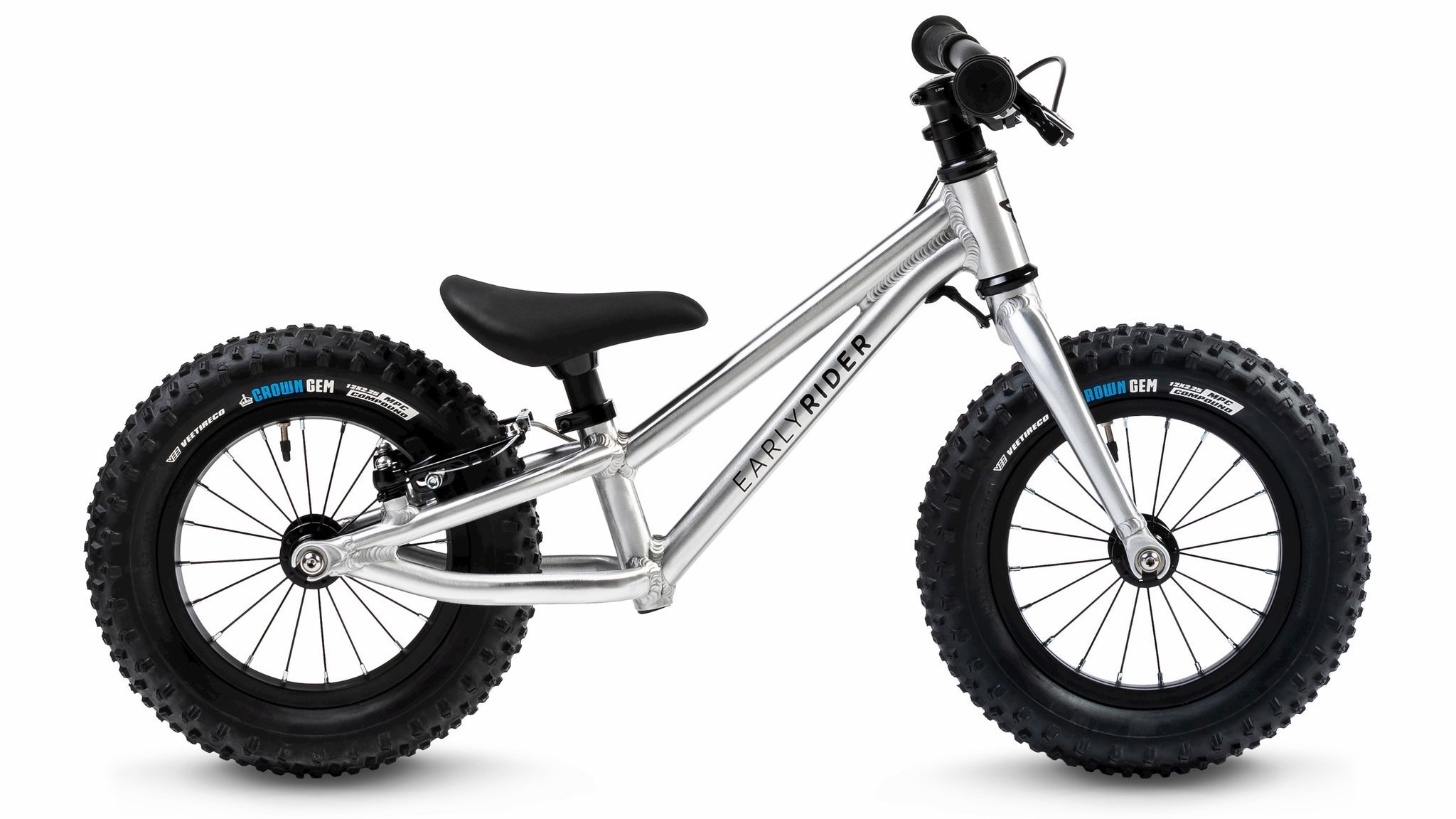 Moez Early Rider BigFoot 12 a