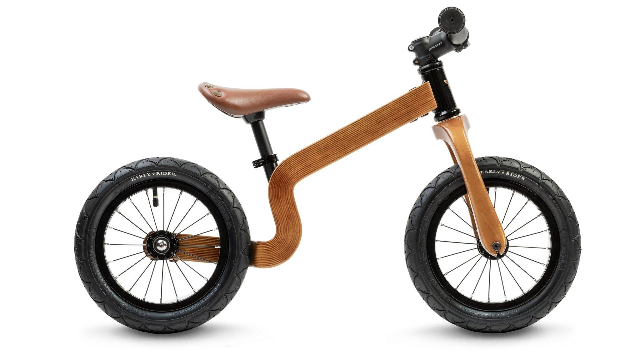 early-rider-balance-wooden-bike_2048x