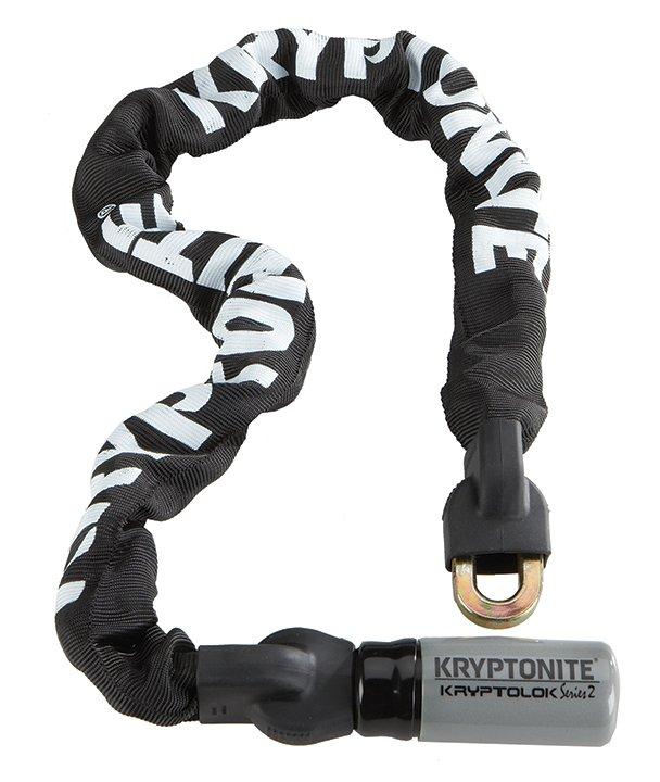 Moez Kryptonite Kryptolok series 2 995