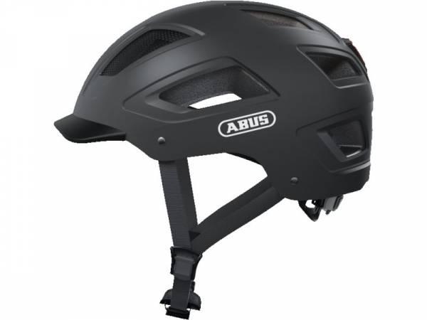 abus-hyban-2-0-casco-da-ciclismo-4003318869051-0-l