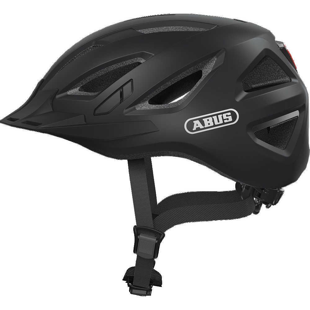 casco-bici-abus-urban-i-3-0-nero-velvet_116566_zoom