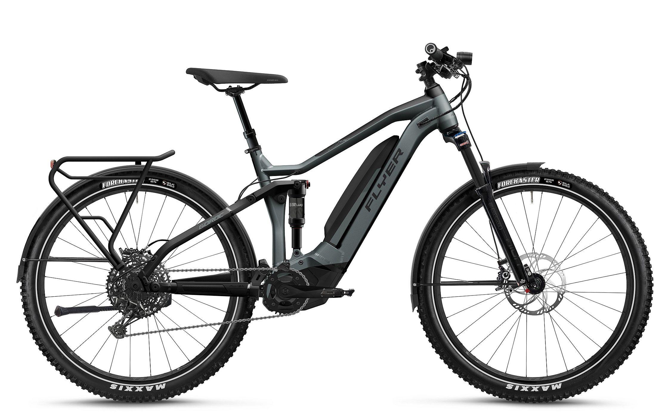 FLYER_E-Bikes_Goroc4