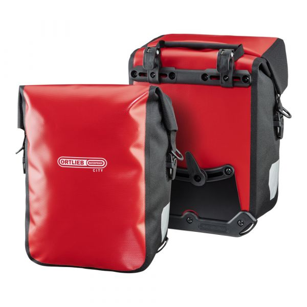 sport-roller-city_f6001_pair_red